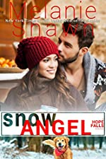 Snow Angel (A Hope Falls Novel Book 5)
