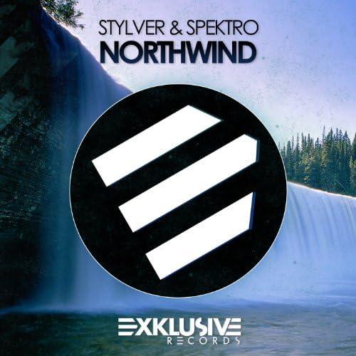 StylVer & Spektro