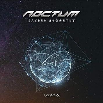 Aeon (Morsei Remix)