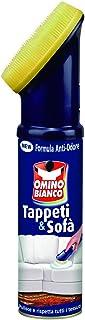 Omino Dry Foam, 300 Ml