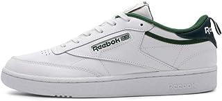 Reebok Men's Fx4970 Sneaker