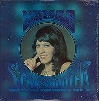 starshooter LP