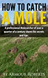 Mole Traps Review and Comparison
