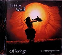 Little Wolf: Offerings
