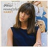Collection Jean-Marie Périer - Francoise Hardy [Vinilo]