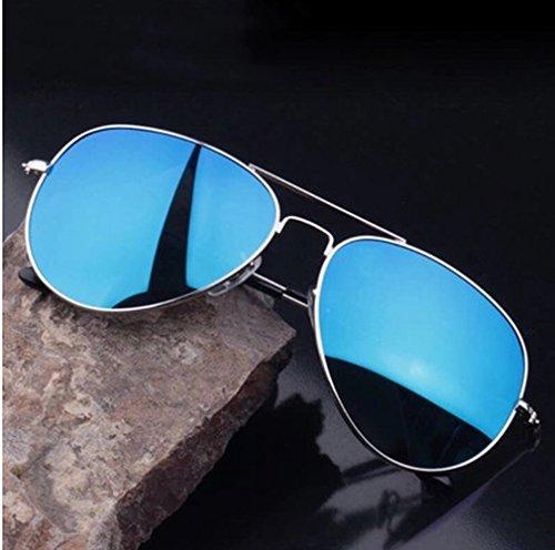 YL Gafas de Sol Gafas de Sol Gafas de Sol Retro Polaroids Myopia Eye Driving Turts Se?oras Driving Drivers,UN,Lentes polarizados