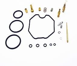 honda recon carb rebuild kit