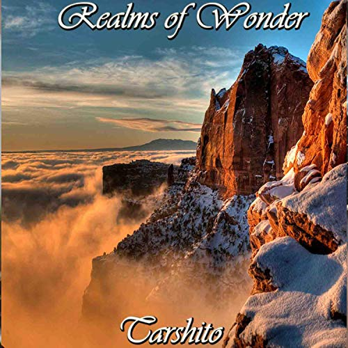 Realms of Wonder