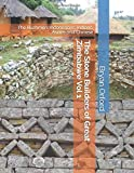 The Stone Builders of Great Zimbabwe Vol 1: The Bushmen, Indonesians, Indians and Chinese (Volume 1)