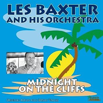 Midnight On the Cliffs (Original Album Plus Bonus Tracks)