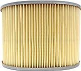 Emgo Replacement Air Filter for Yamaha Maxim Seca 650 750