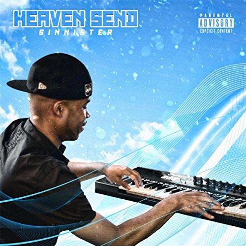 Heaven Send [Explicit]