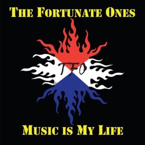 Fortunate Ones