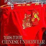 Chinese Underwear