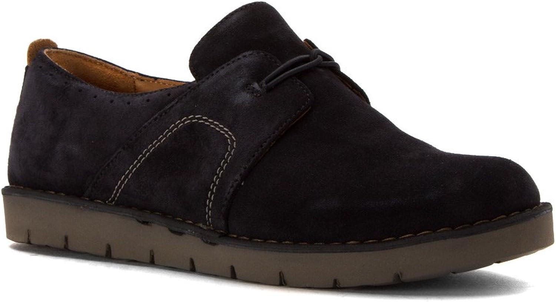 Clarks Women's Un.Ava Loafers shoes
