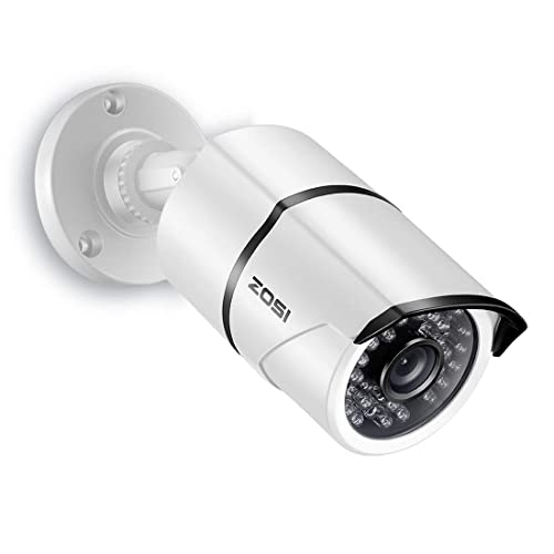CCTV hookup Hur man handskas med din ex flickvän dating någon annan