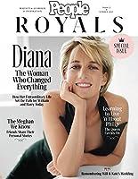People Royals