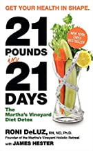 Best lose 21 pounds in 21 days Reviews