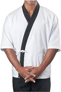 ¾ Sleeve Sushi Coat