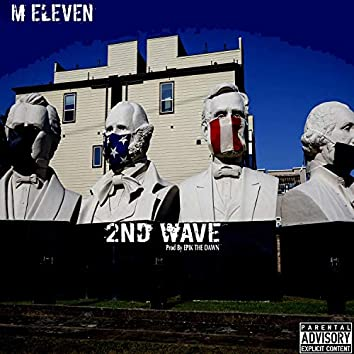 2nd Wave