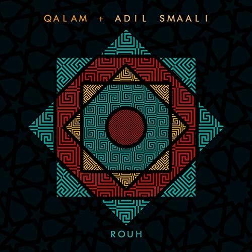 Qalam feat. Adil Smaali