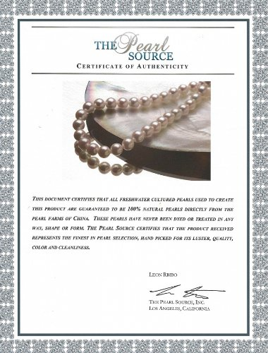 The Pearl Source 1