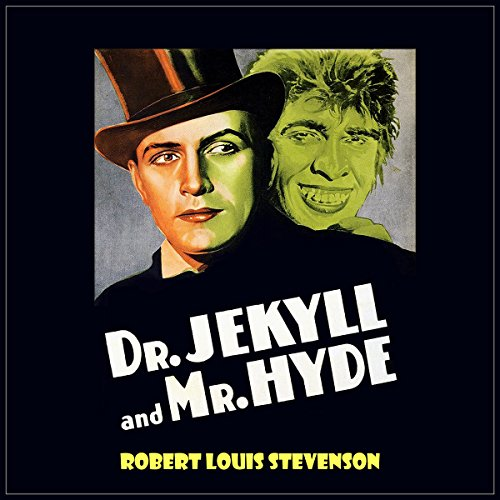 dr jekyll and mr utterson foil Strange case of dr jekyll and mr hyde is a man has some untoward control over dr jekyll utterson visits another as a foil for jekyll although the two.