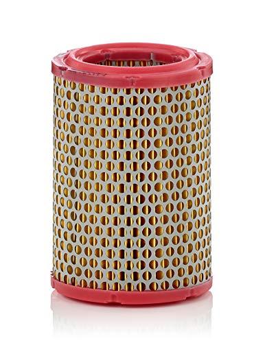 Mann Filter C11341 Luftfilter