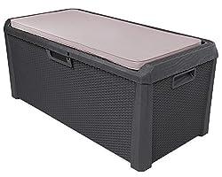 auflagenboxen und kissenboxen produktvorstellungen tipps und tests archive auflagenbox. Black Bedroom Furniture Sets. Home Design Ideas