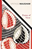 Points of View (Vintage Classics)