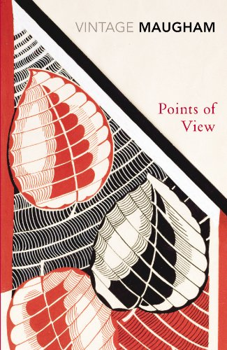 Points of View (Vintage Classics) (English Edition)