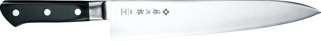 Tojiro DP Gyutou - 10.5