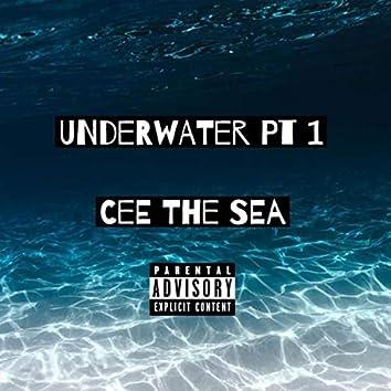 Underwater Pt. 1