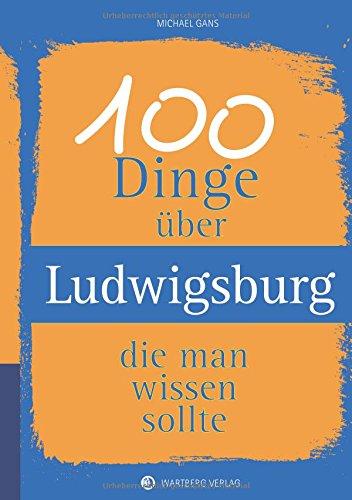 saturn ludwigsburg angebote