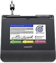 Wacom STU540 Color LCD Signature Tablet
