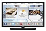 Tv Led 40 Samsung 40HE694 40IN HTV FULL HD/DVB-T2/C/ [HG40EE694DKXEN]
