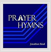 Prayer Hymns