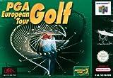 PGA European Tour Golf -