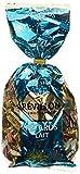 Revillon chocolatier Papillotes Pétards Ambiance de Fête Lait 365 g