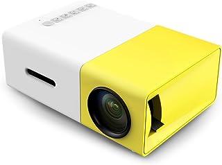 جهاز عرض ال اي دي YG-300