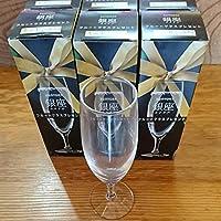 シャンパン フルートグラス 東洋佐々木 6個