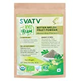 SVATV Bitter Melon Extract Powder- 0.5 LB / 227g...