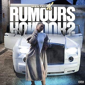 Rumours Rumours