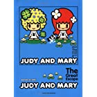 バンド・スコア JUDY AND MARY「The Great Escape」
