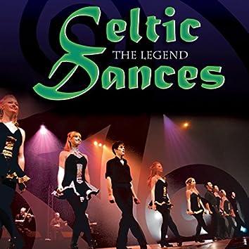Celtic Dances (The Legend)