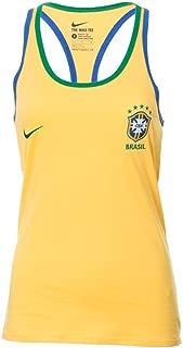 Best cbf brasil shirt Reviews