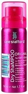 Dry Shampoo Original 50 ml Travel Size, Lee Stafford