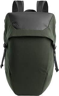 Locker Pack LUX 24L (Blackened Olive)
