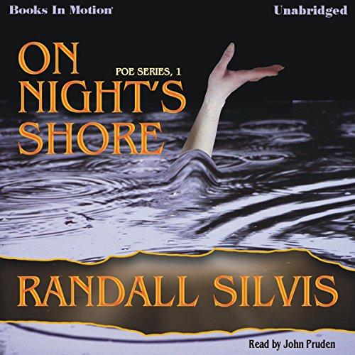 Couverture de On Night's Shore