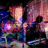 Six Litres (Live from Festsaal Kreuzberg, Moment Festival, June 10th 2019)